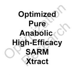 SARM-OX