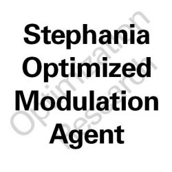 SOMA-OX Stephania Optimized Modulation Agent