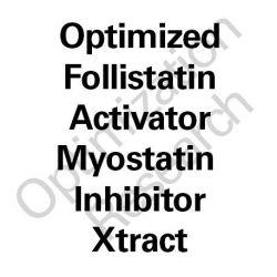 MYOI-OX Myostatin Inhibitor