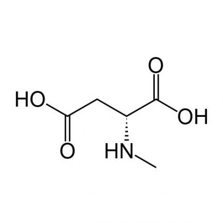 N-Methyl-D-Aspartic Acid 99% (NMDA)