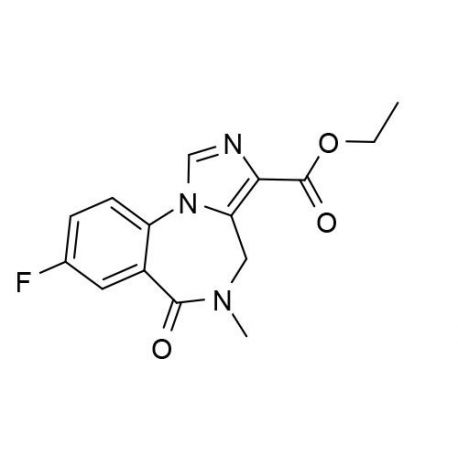 Flumazenil 99%