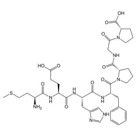 Acetyl Semax (Ac Sem) 98%