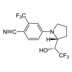 LGD-4033 99% (Ligandrol) CAS 1165910-22-4