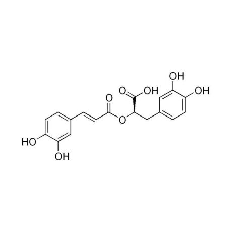 Rosmarinic Acid 20% Extract