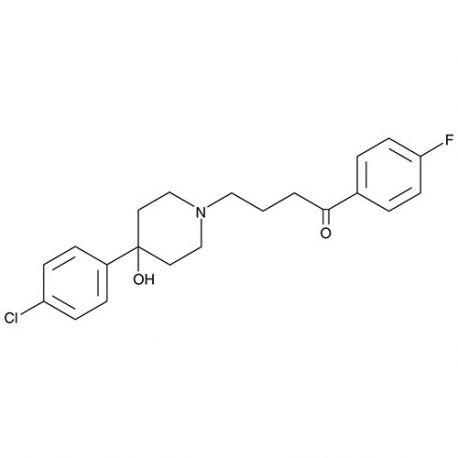 Haloperidol CAS № 52-86-8