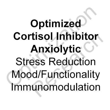 β-Androstenetriol-OA (TLR-108) 98.5%