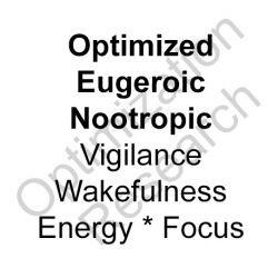 Eugerafinil-OA (TLR-203) 99%