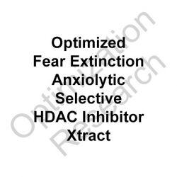 HDAC-OX