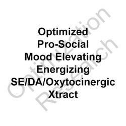 SODM-OX