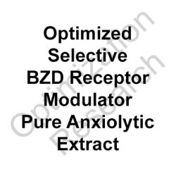 SBZD-OX